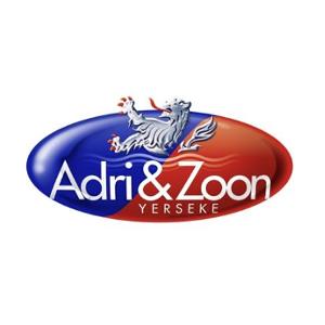 Adro_en_Zoon_Yerseke
