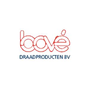 Bove_draadproducten