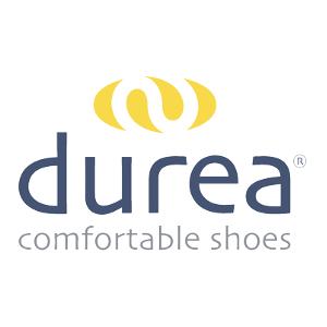 Durea_schoenen