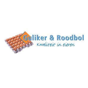 Guliker_en_roodbol