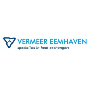 Vermeer_eemhaven
