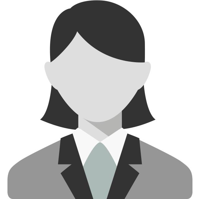 default-avatar_women