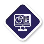 icon_screen