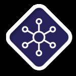 icon_techflower