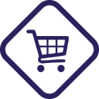 icon_winkelwagen