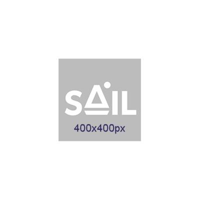 saillogo8
