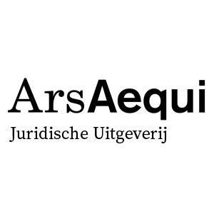 Logo_Ars_Aequi