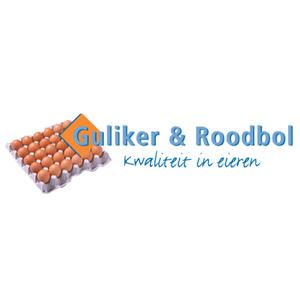 Logo_Guliker