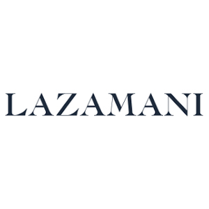 Logo_Lazamani