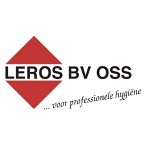 Logo_Leros