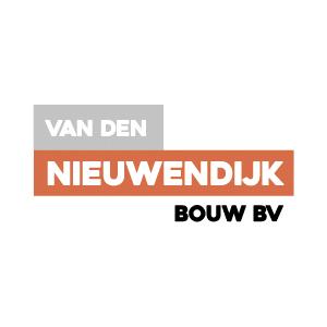 Logo_Nieuwendijk