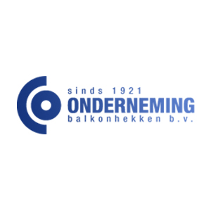 Logo_Onderneming