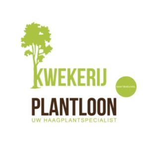 Logo_Plantloon