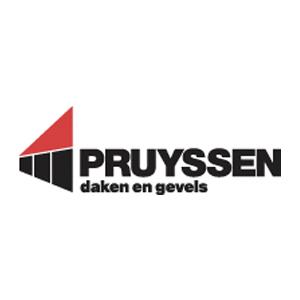 Logo_Pruyssen