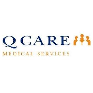 Logo_Qcare