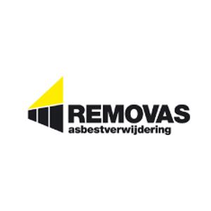 Logo_Removas