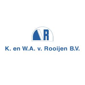 Logo_Rooijen