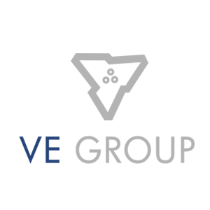 Logo_VE_group