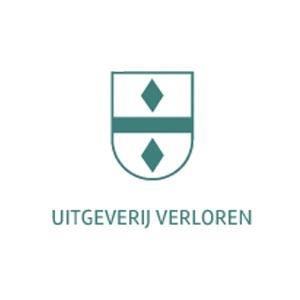 Logo_Verloren