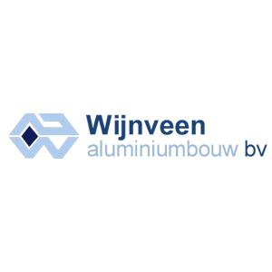 Logo_Wijnveen_alu