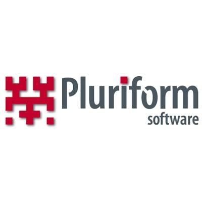 Pluriform_400