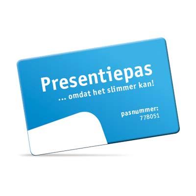 Presentatiepas_400