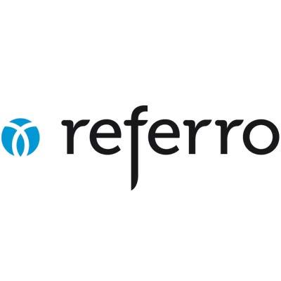 Referro_400