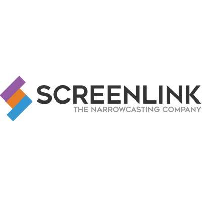Screenlink_400