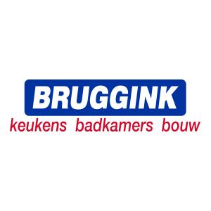 Logo_Bruggink