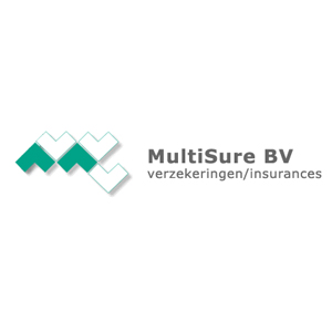 Logo_Multisure