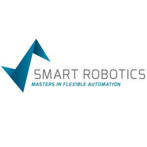Logo_Smart_Robotics