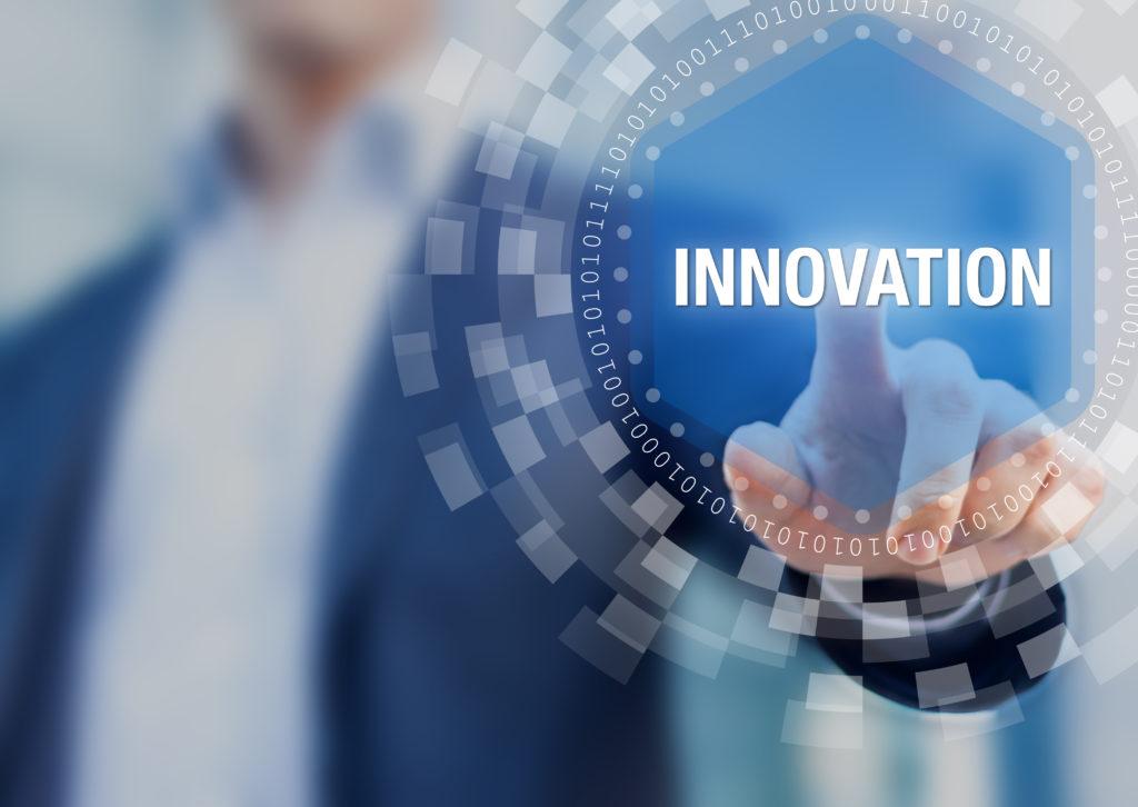Grensloos_SOP_ERP_Pluriform_Innovatie_Techniek