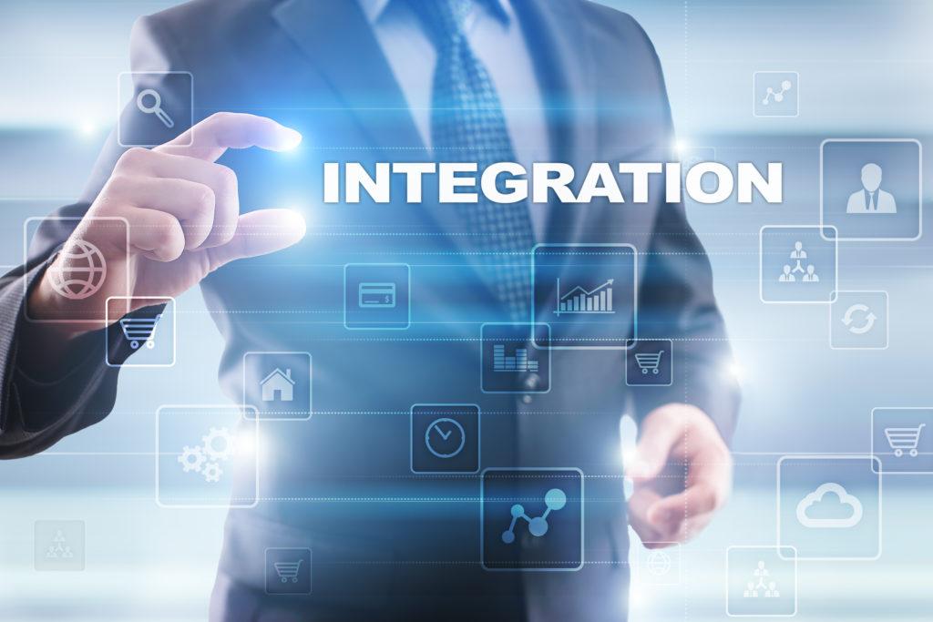 Grensloos_S&OP_ERP_Pluriform_Integratie_Software