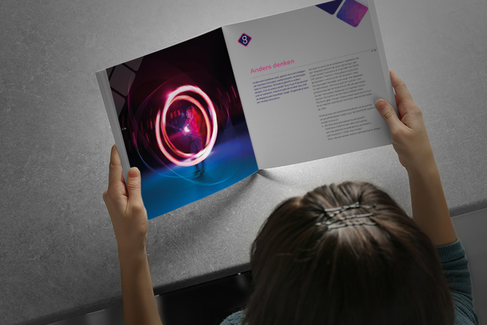 Pluriform_brochure