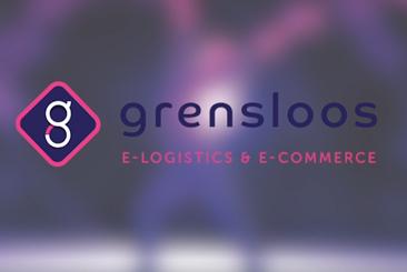 Grensloos_salesflow_app