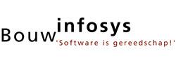 Logo_bouwinfosys_250