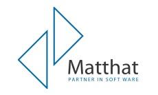 matthat_software_nieuw_logo