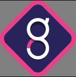 grensloos_logo_icon